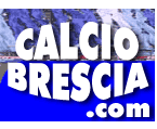 Calcio Brescia dedicato ai tifosi del Brescia Calcio