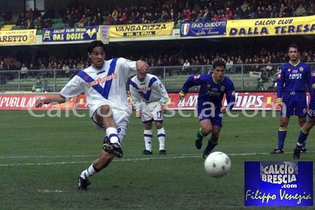 Amarcord Brescia Verona